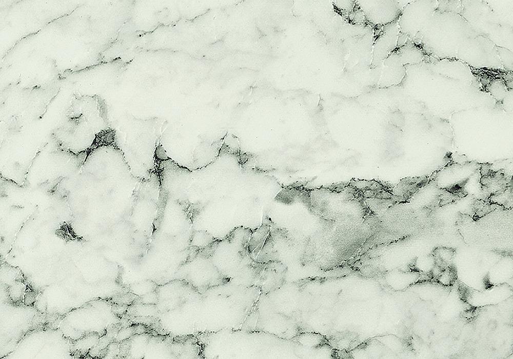 Imitation marbre bianco
