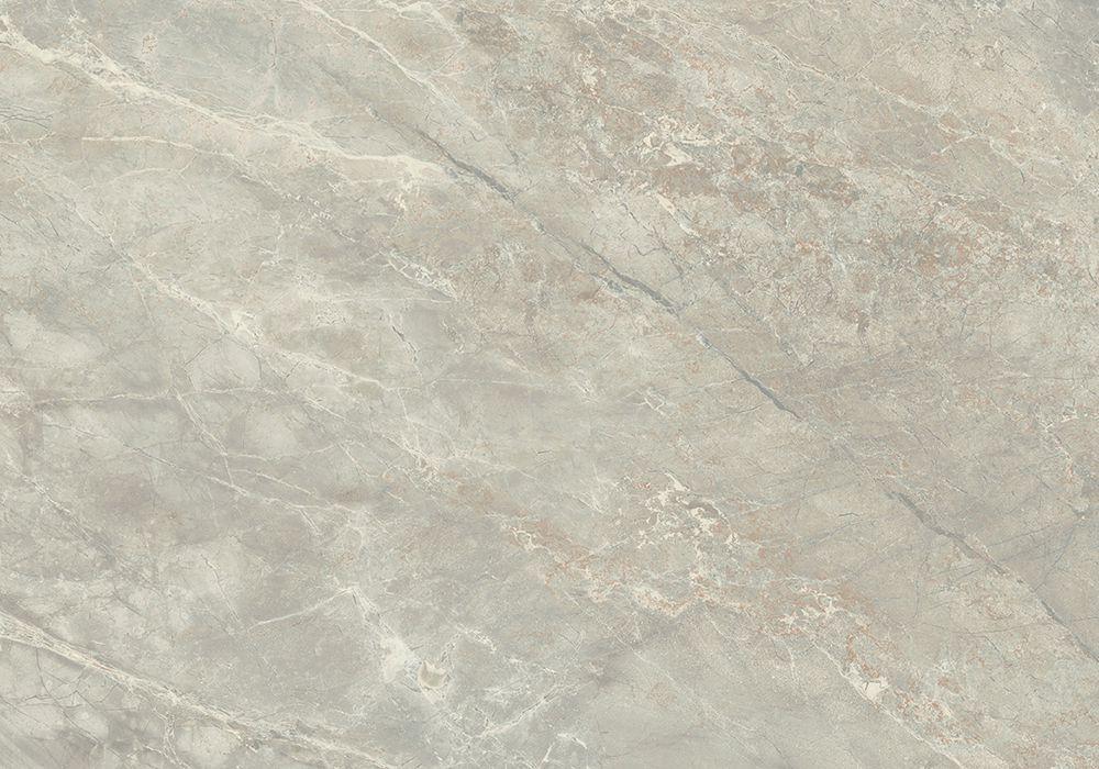 Décor Limestone