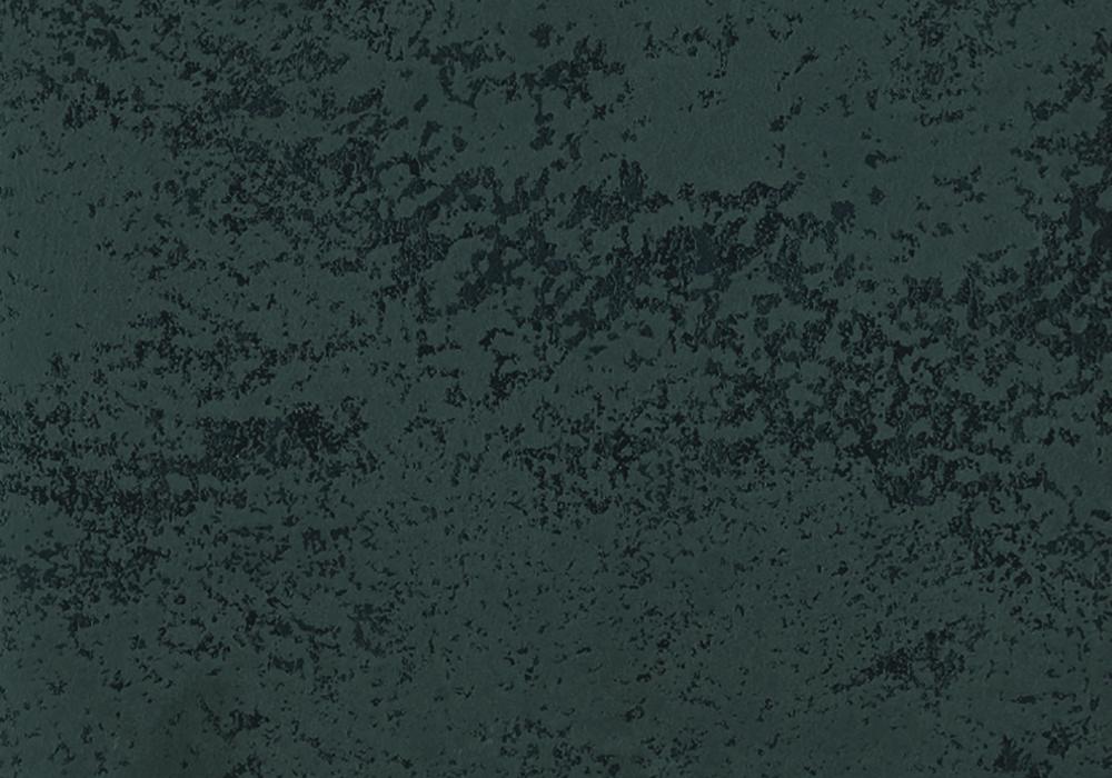 Noir lave structuré