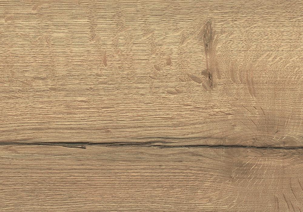 Imitation chêne ancien provence