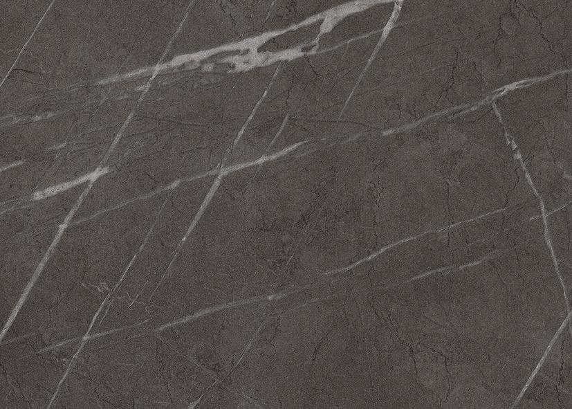 Imitation marbre Scuro