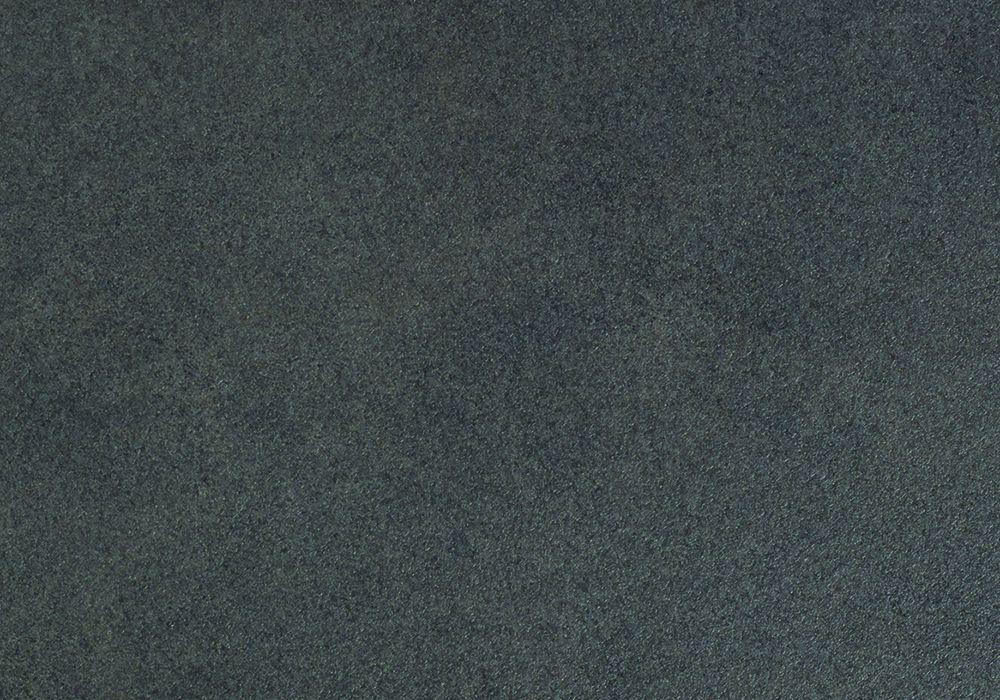 Décor granit flammé noir
