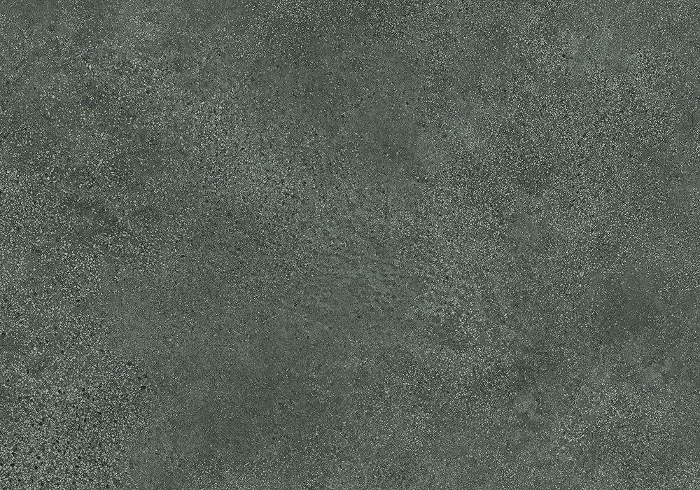 Décor Terrazzo gris