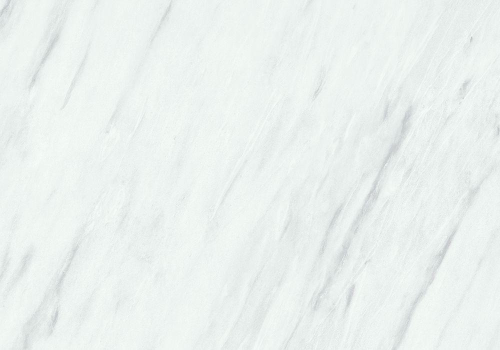 Décor marbre de Carrare