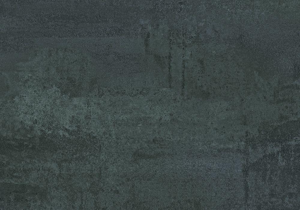 Décor béton noir