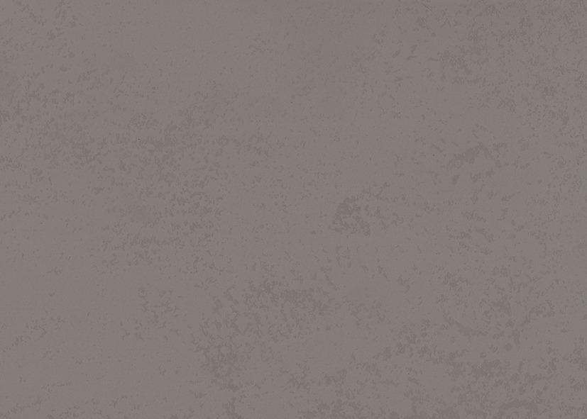 Gris agate structuré