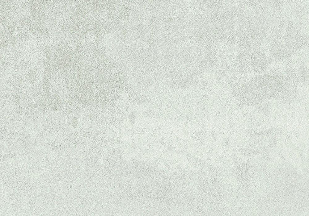 Imitation béton gris blanc