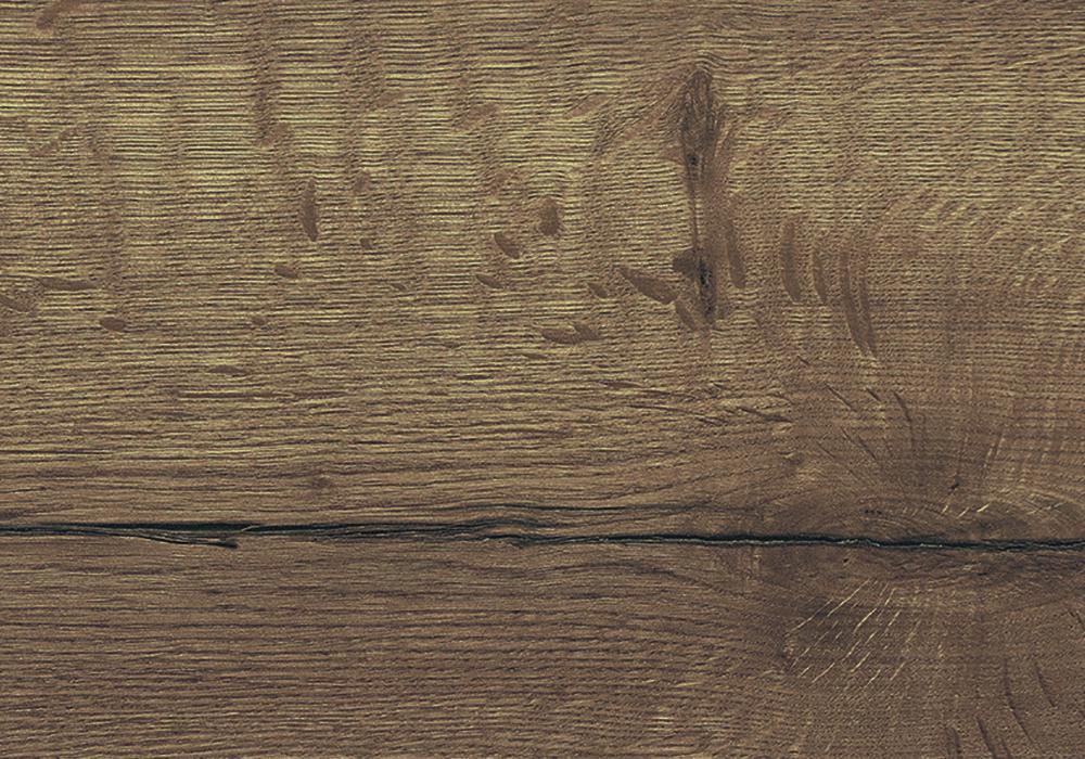 Imitation chêne ancien barrique