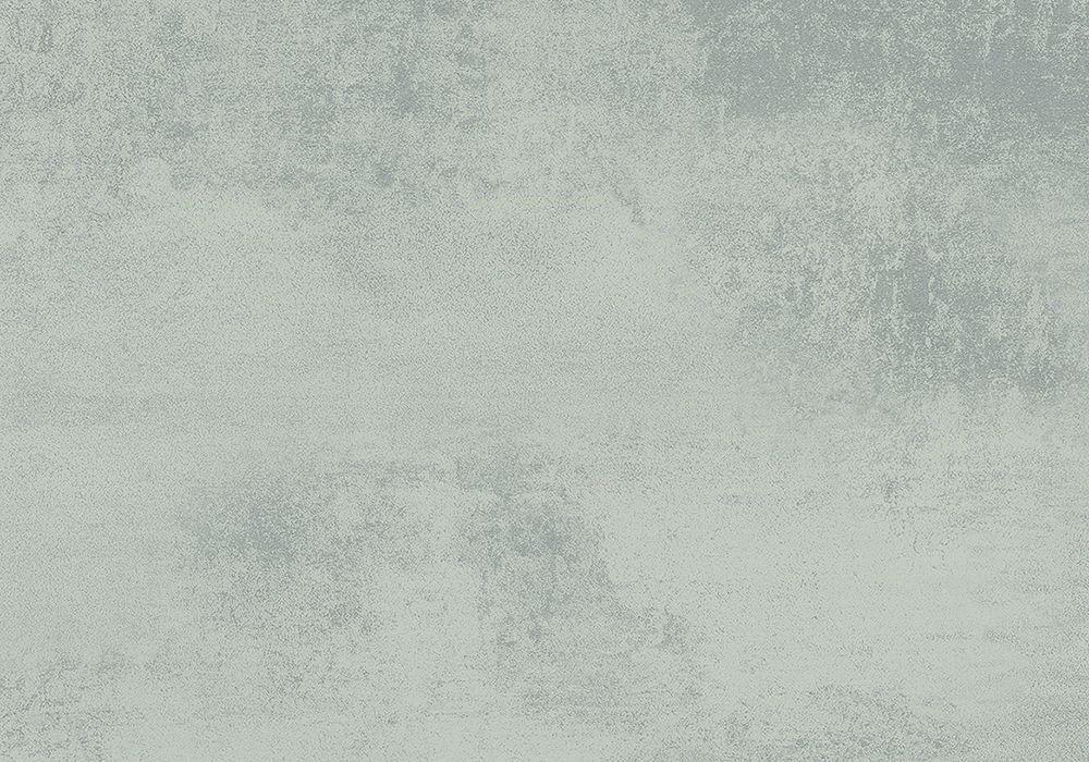 Décor béton gris